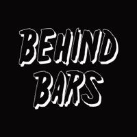 Behind Bars Podcast podcast