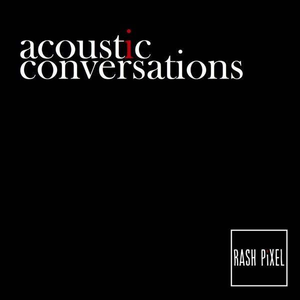 Acoustic Conversations