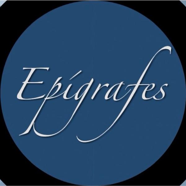 EPÍGRAFES