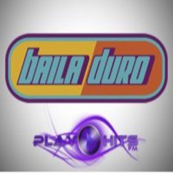 Baila Duro