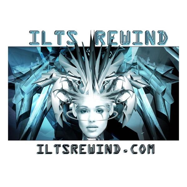 ILTS Rewind