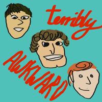 Terribly Awkward podcast
