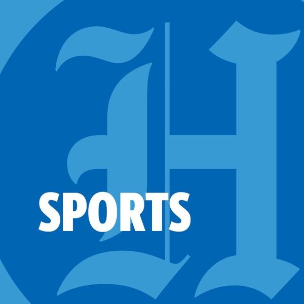 Herald Sports