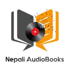 Nepali AudioBooks