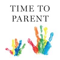 Time To Parent podcast