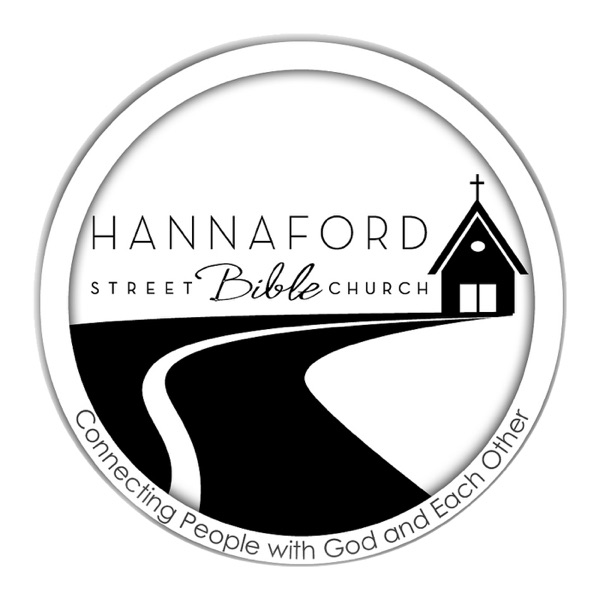 Hannaford Street Bible Church