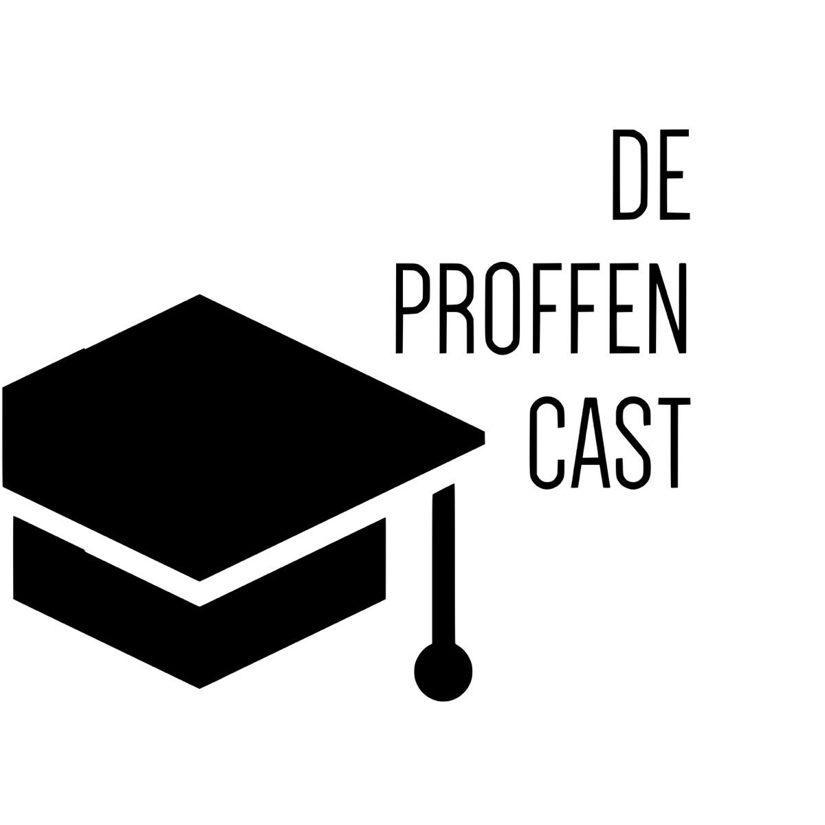 De Proffencast