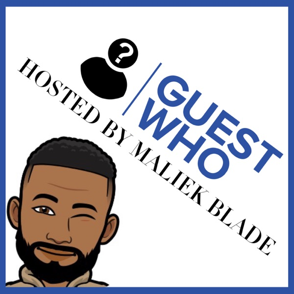 Guest Who