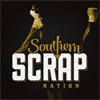 Southern Scrap Nation artwork
