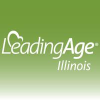LeadingAge Illinois podcast