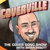 Coverville: The Cover Music Show artwork