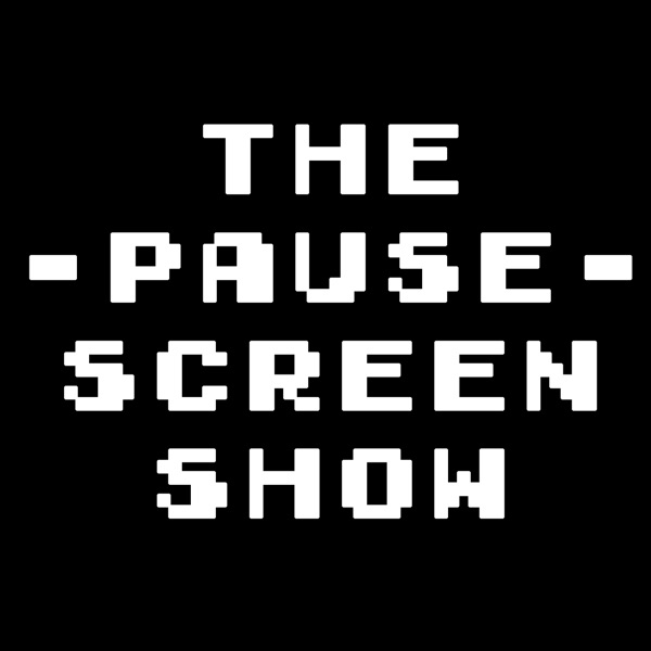 The Pause Screen Show
