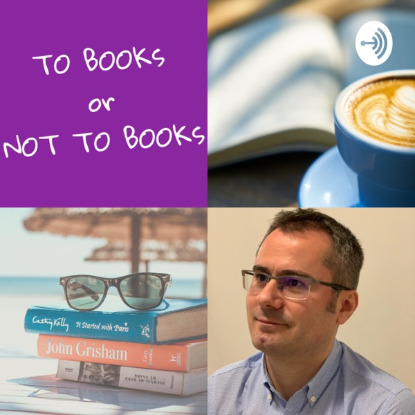 To BOOKs or Not To BOOKs (TBONTB)