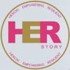 H.E.R. Story artwork