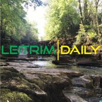 Leitrim Daily podcast