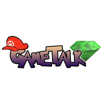GameTalk Podcast podcast