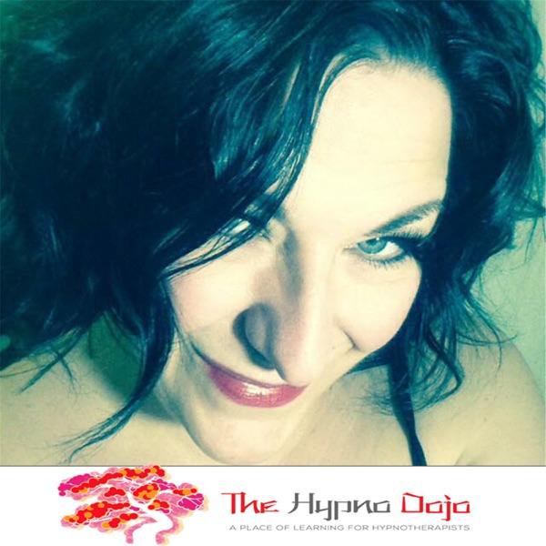 The Hypno Dojo
