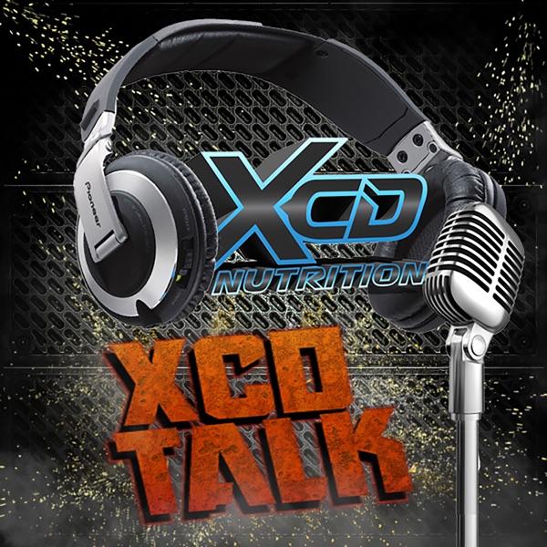 XCD Talks