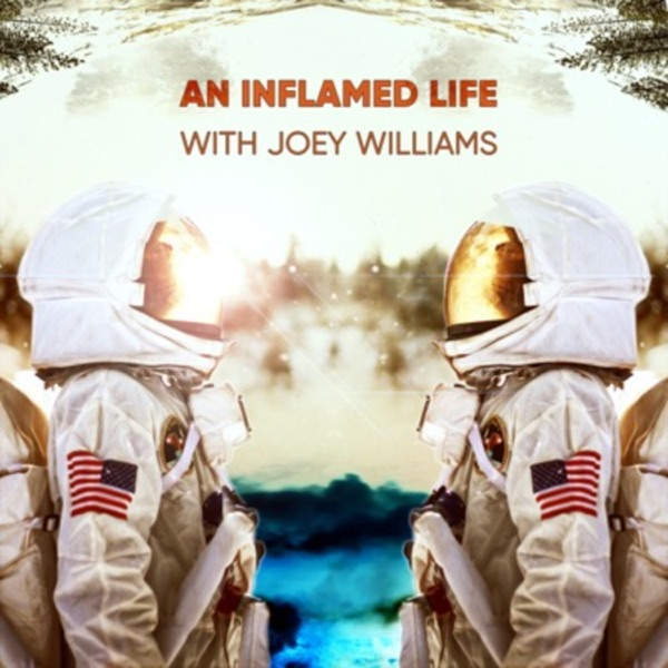 An Inflamed Life