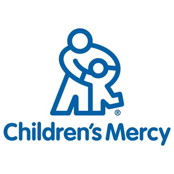 Childrens Mercy - Kansas City
