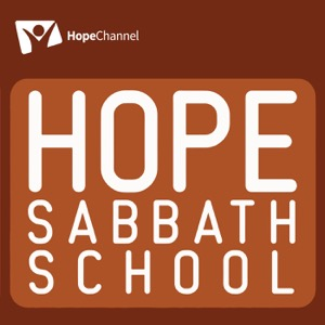 Hope Sabbath School