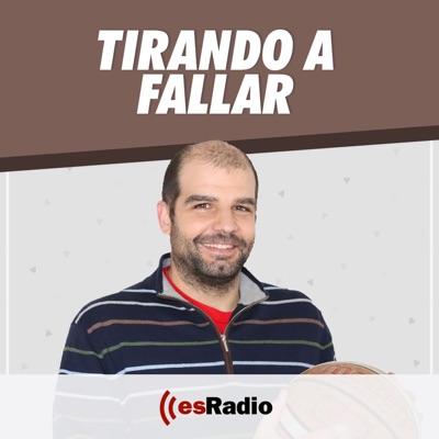 Tirando a Fallar:esRadio