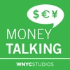 Money Talking artwork