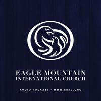 EMIC Audio Podcast podcast