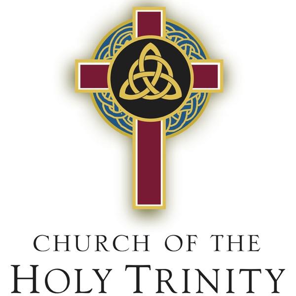 Church of the Holy Trinity, Houston