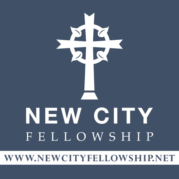 New City Fellowship - Manassas