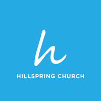 HillSpring Church Audio Podcast podcast