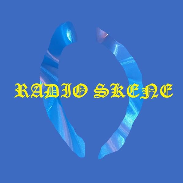 Radio Skene
