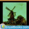 History of Holland by George Edmundson artwork