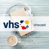 VHS Cast podcast