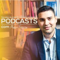 Conteúdo Fire Masters podcast