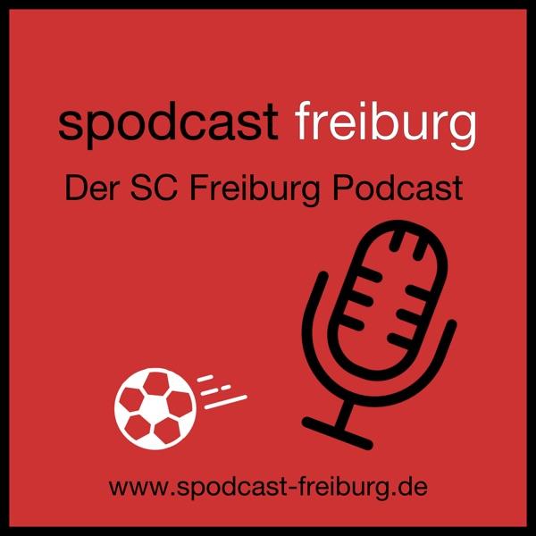 Spodcast Freiburg - der SC Freiburg Podcast