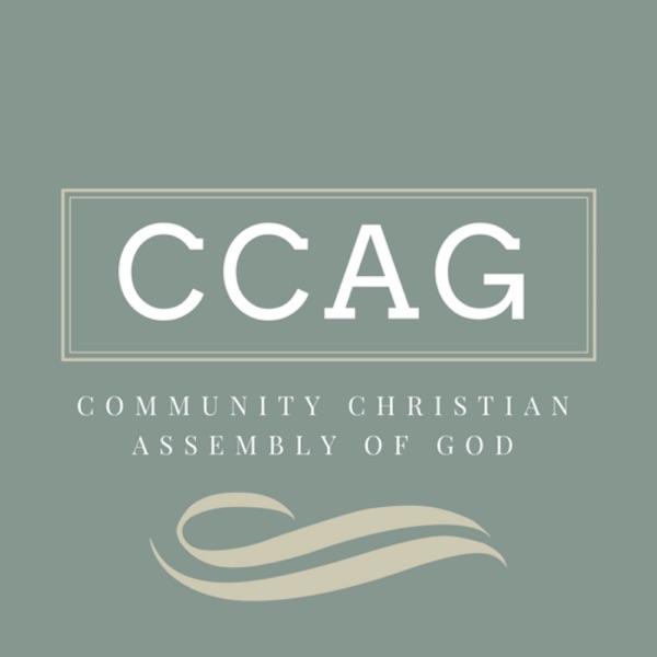 CCAG Ypsi
