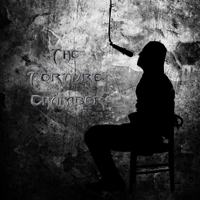 The Torture Chamber podcast