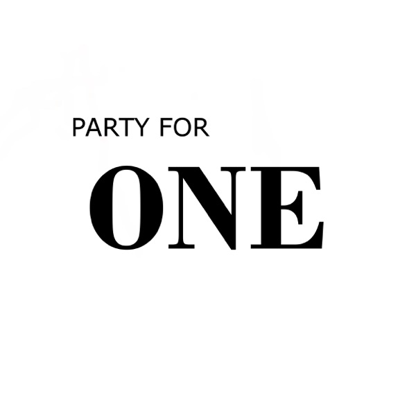 Party For ONE