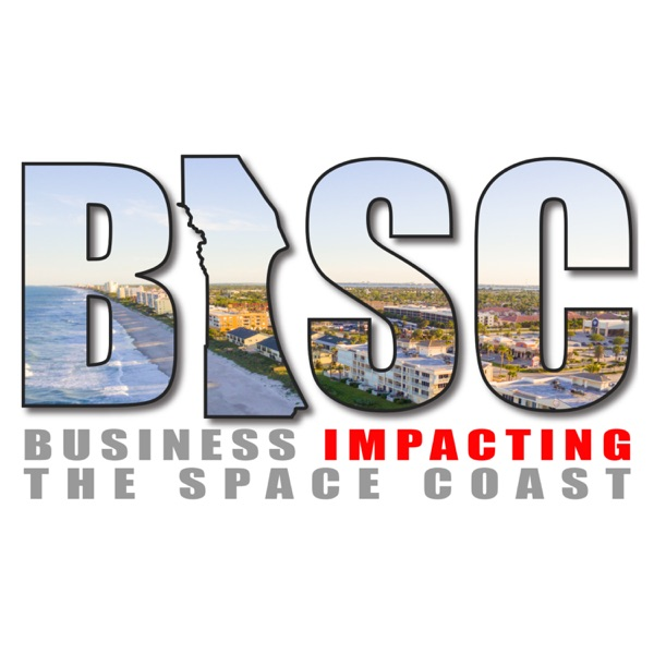 Business Impacting the Space Coast