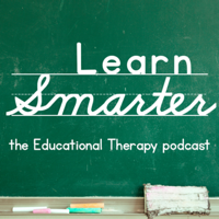 Learn Smarter Podcast podcast