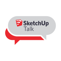 SketchUp Talk podcast