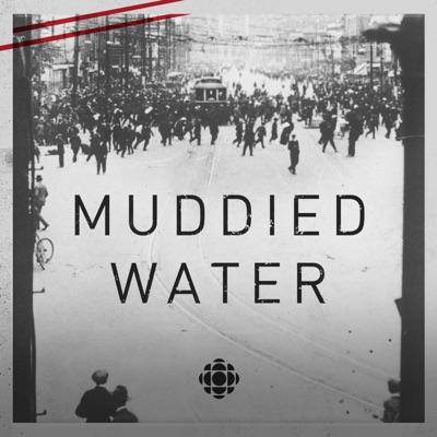 Muddied Water
