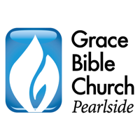 Grace Bible Church Pearlside podcast