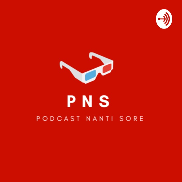 Podcast Nanti Sore