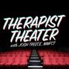 Therapist Theater artwork