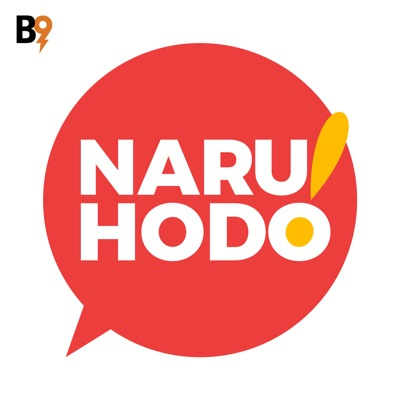 Naruhodo:B9, Naruhodo, Ken Fujioka, Altay de Souza