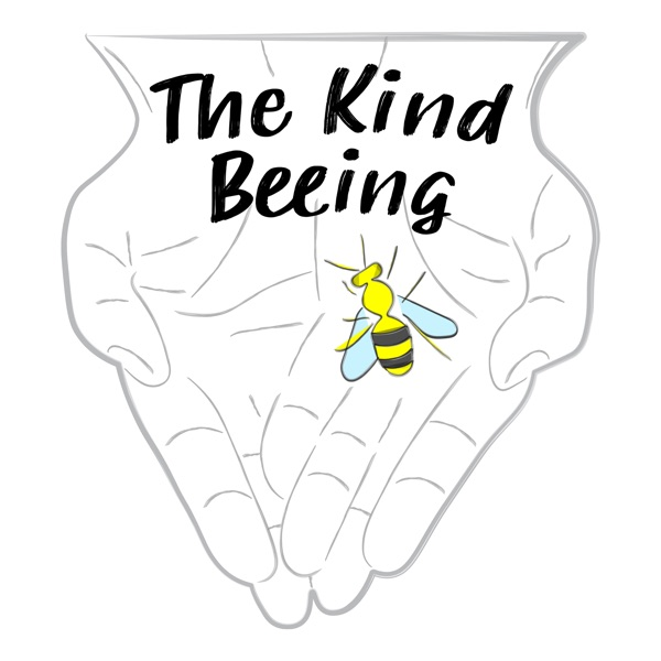 The Kind Beeing