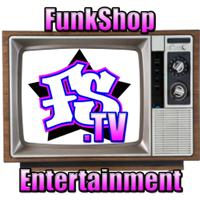 FunkshopTV's Podcast podcast