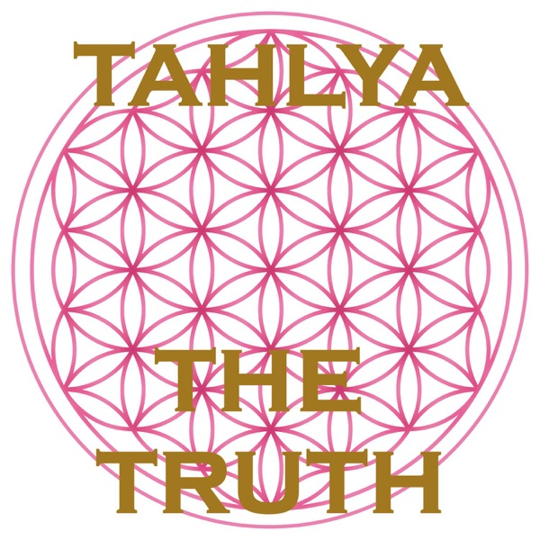 Tahlya the Truth